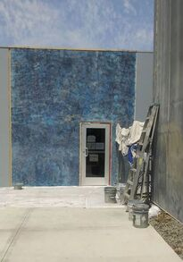 Commercial Building Exterior Painting in Riverside, CA (1)